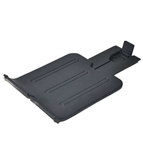 Replacement Paper Tray - RM1-6903 Paper Delivery Tray Assy for HP 1102 1102w P1007 P1008 P1102 P1106 P1108 Replacement Parts