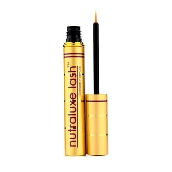 Nutraluxe MD Lash MD Original Natural Lash Enhancer 1.5ml0.05oz by Nutra Luxe MD