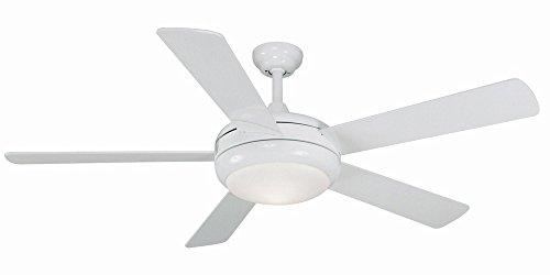 Buy residential ceiling fans