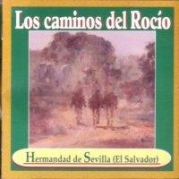 Hermandad De Sevilla (El Salvador)