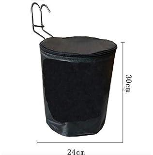 Amazon.com: SPEDWHEL - Piezas de repuesto para patinete ...