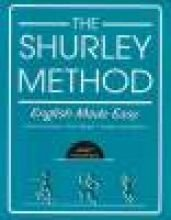 Download Shurley English Level 7 Practice Booklet PDF