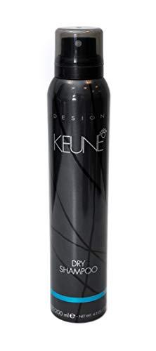 Keune Design Dry Shampoo 4.3 Oz by Keune