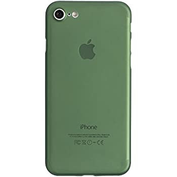iphone 7 case green