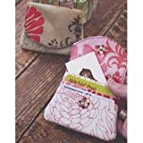 Valori Wells Pattern-Little Wallet, Bags Central