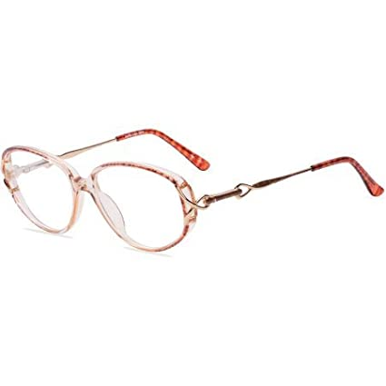 Sophia Loren Rx-able Frames, Brown: Amazon.ca: Cell Phones & Accessories