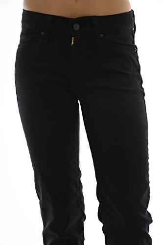 18884 Wolf Black Sheep 712 0001 Levis Jeans Lone xwq7OSgwF