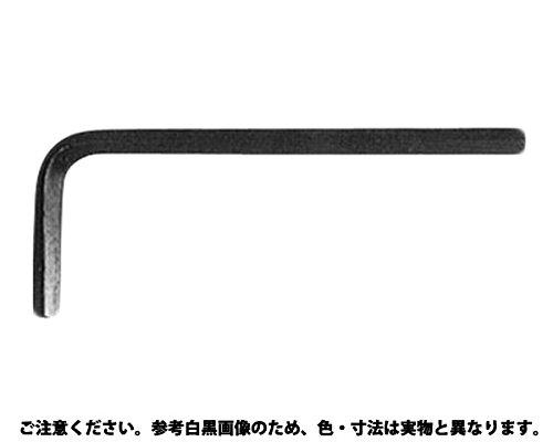 TRF 6カクLガタレンチ 表面処理(三価(白)) 規格(8(M12)) 入数(40) B01H5BDEFE