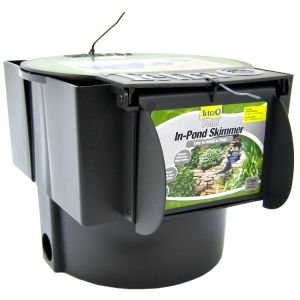 Tetra In-Pond Skimmer PS1000A by TetraPond TET26562-In-Po...
