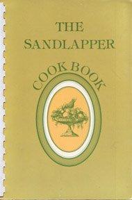 The Sandlapper Cookbook