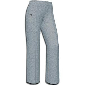 Under Armour Womens Grey Heat Gear Tech (Under Armour Tech Capri)
