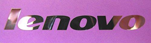 lenovo-metal-sticker-emblem-badge-9-x-50mm-580