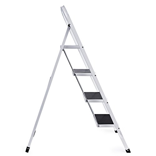 Buy step ladders