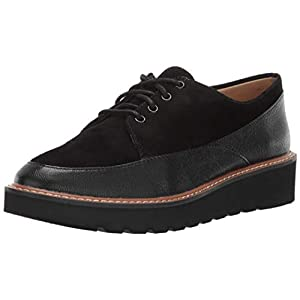 Naturalizer Women's Auburn Oxford