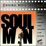 Soul Man (OST)