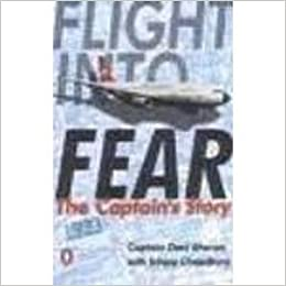 flight into fear a captains story 2000 pdf free download