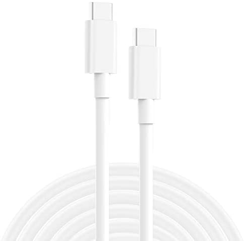 Charging Replacement MacBook Google Charger product image