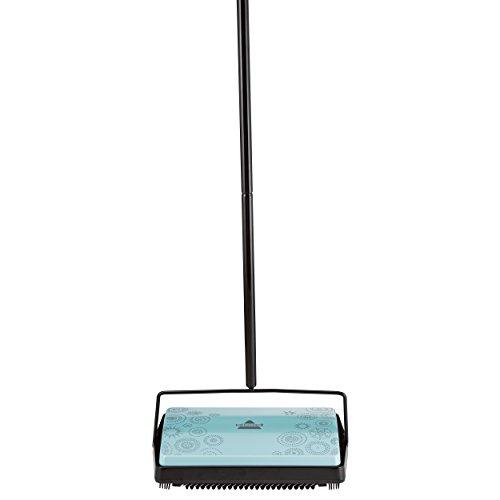 Buy manual floor sweeper