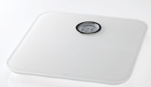Fitbit Aria Wi-Fi Smart Scale by Fitbit (Image #2)