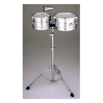 LPC727 Caliente Series Timbalitos by Latin Percussion