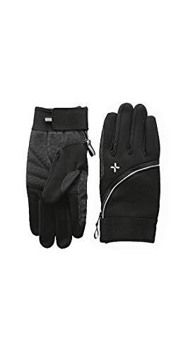 Care+Wear Unisex Mobility Gloves Black LG ()