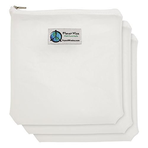 planet-wise-reusable-clear-zipper-quart-bag