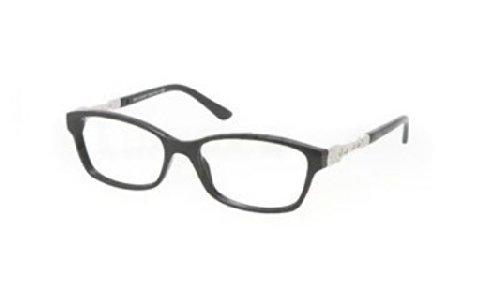 BVLGARI BV4061B 501 BLACK - Men Eyeglasses Bvlgari