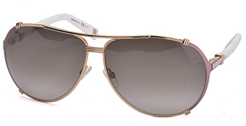 Dior Chicago 2/ Strass - SULHA Aviator - Mens Dior Sunglasses Christian