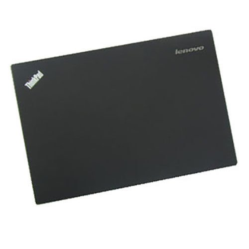 New Lcd Rear Cover Lid Back 04X5447 AP0SR000400 Non-touch for IBM Lenovo Thinkpad T440