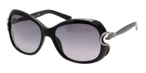 Amazon.com: Roberto Cavalli Melissa rc587s anteojos de sol ...