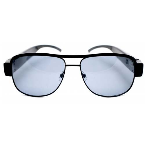 Spy-MAX Security Products High Definition Sunglasses, Includes Free - Definition Sunglasses