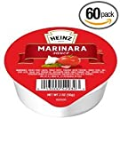 Heinz, Dipping Marinara, 2.0 oz. Cup (60 count)