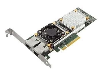 Dell 540-BBGU Adaptador y Tarjeta de Red Ethernet 10000 Mbit ...