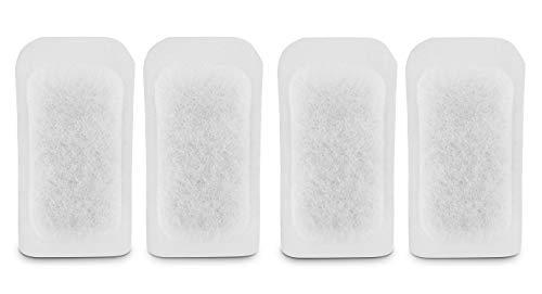 Imagitarium Replacement C Small Filter Cartridge Pad (Pack of 4)