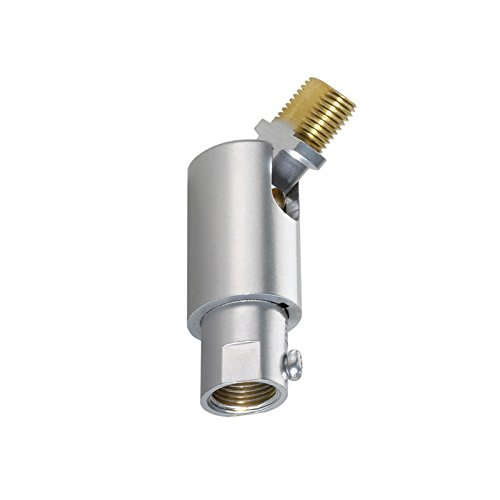 Pendant Light Adaptor Kit - 4