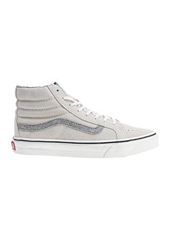 Herren Sneaker Vans Sk8-Hi Slim Sneakers