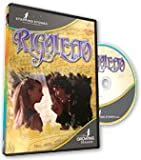 DVD - Rigoletto