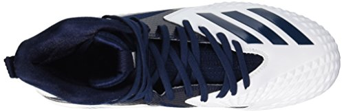 White Carbon Homme X Navy Freak Adidas collegiate Navy High collegiate wIxX7Eqv