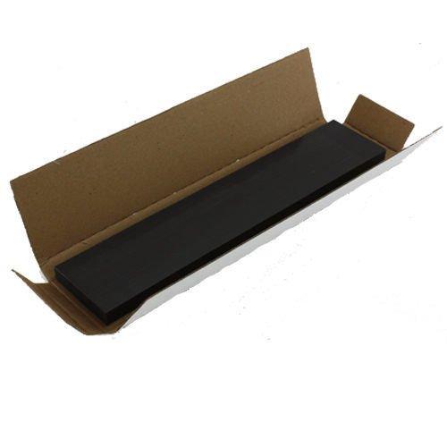 Magnetic Paper Cutter Clamp Pad Premium 15'' Qty 2