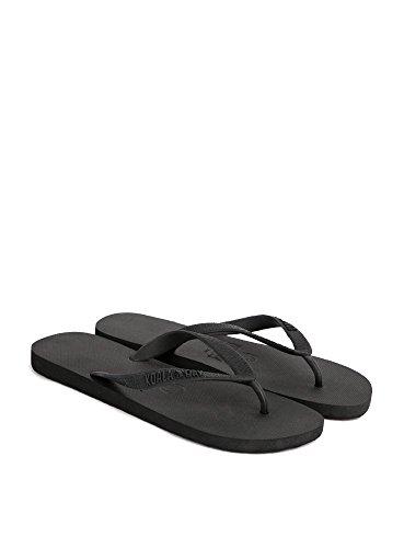 Sandaalit Musta Miesten Remmi Koala Lahti qgR1nApwxt