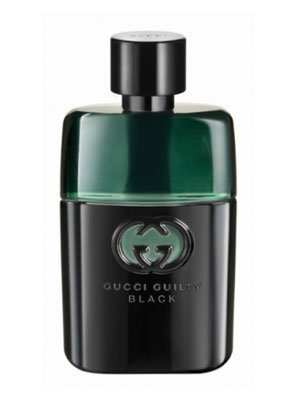 Gucci Guilty Black Pour Homme Fragrance Collection 3.0-oz. Eau de Toilette