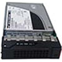 LENOVO 4XB0G45721 - Lenovo ThinkServer 1 TB 2.5 Internal Hard Drive - SATA - 7200