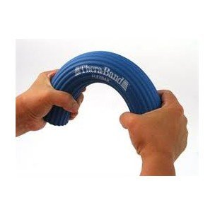 Hygenic-Corporation-a-Flexbar-Exercise-Bar-Blue