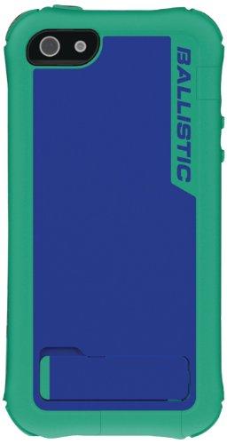 Ballistic EV0993 M075 Every1 Holster iPhone