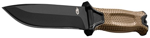 Gerber StrongArm Fixed Coyote 30 001058