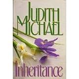 Inheritance, Judith Michael, 0671541056