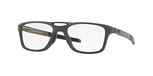 OAKLEY OX8113 - 811302 GAUGE 7.2 ARCH Eyeglasses 55mm (Oakley Frames)