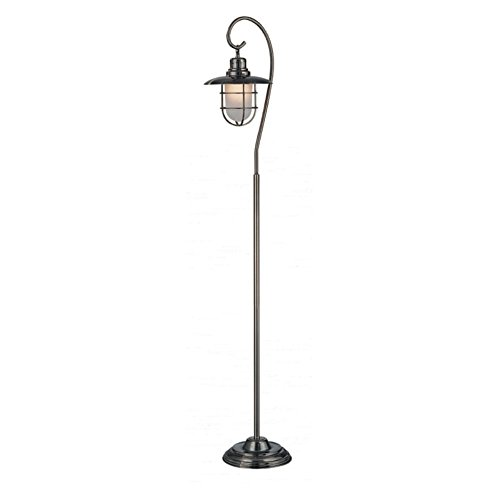 Lite-Source-Lanterna-Floor-Lamp