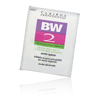 Extra Strength 1 oz. (Clairol Bw2 Powder)