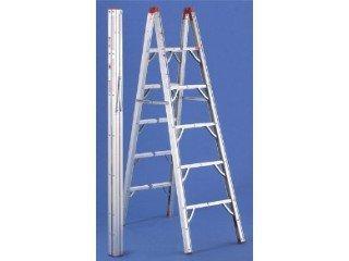 - GP Logistics SLDD6 6' Compact Folding Ladder